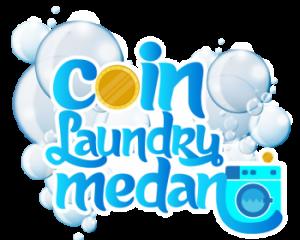 medan coin laundry