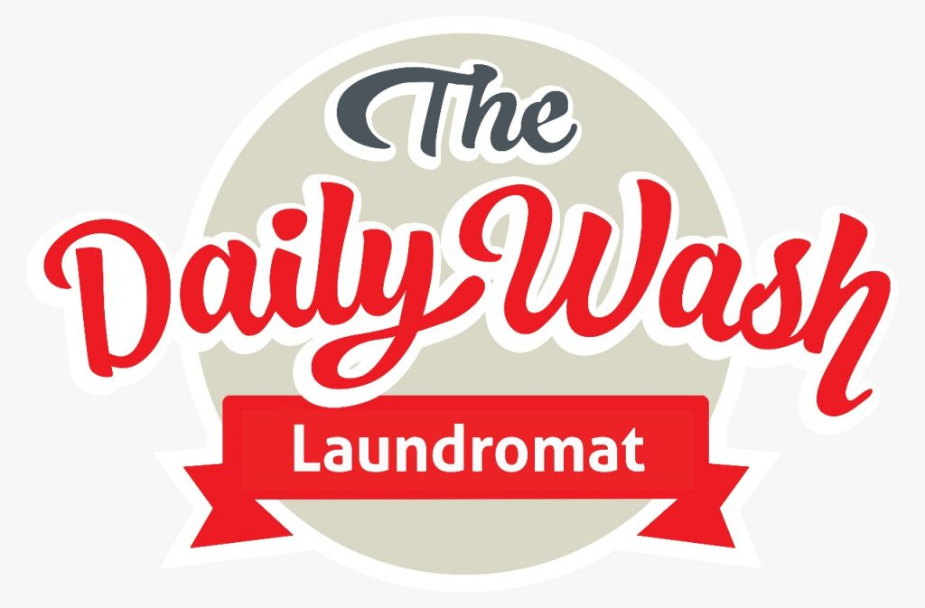 The Daily Wash Laundromat